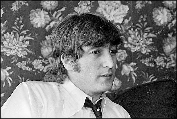 John Lennon - 1966