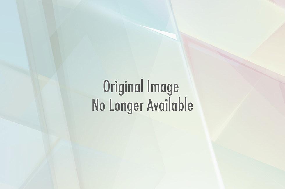 20120719-235026.jpg