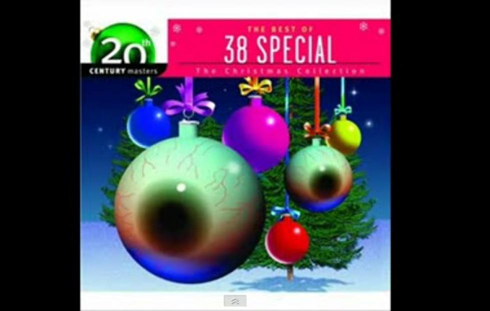 classic rock holiday original non traditional christmas songs 38 special video - Classic Rock Christmas Songs
