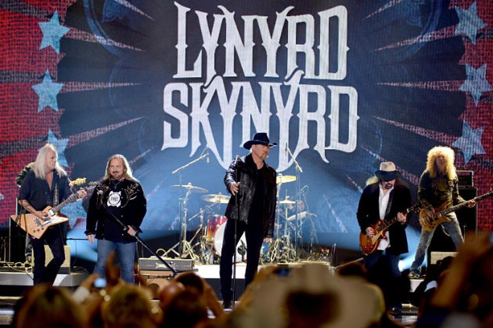 ผลการค้นหารูปภาพสำหรับ lynyrd skynyrd tuesday's gone live