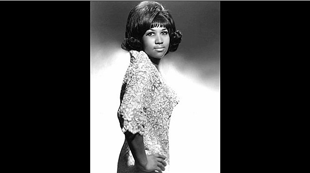 ARETHA FRANKLIN - EVER CHANGING TIMES - free download mp3
