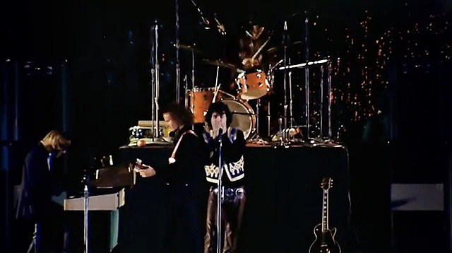 The Doors Discography Short Catalog \u2013 Long Reach \u2013 \u0027Absolutely Live\u0027 [VIDEOS] & The Doors Discography Short Catalog \u2013 Long Reach \u2013 \u0027Absolutely ... Pezcame.Com