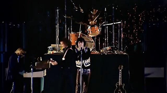 The Doors Discography Short Catalog u2013 Long Reach u2013 u0027Absolutely Liveu0027 [VIDEOS] & The Doors Discography Short Catalog u2013 Long Reach u2013 u0027Absolutely ...