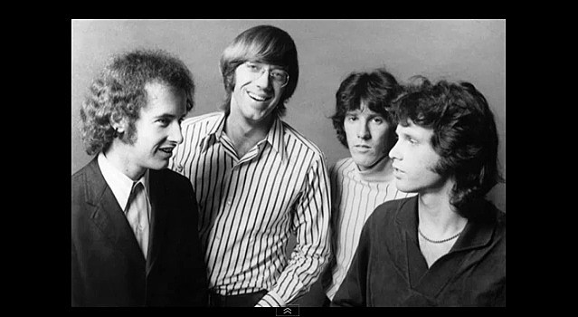 The Doors Discography Short Catalog u2013 Long Reach u2013 u0027Other Voicesu0027 [VIDEOS]  sc 1 st  103.7 THE LOON & The Doors Discography Short Catalog u2013 Long Reach u2013 u0027Other Voices ...