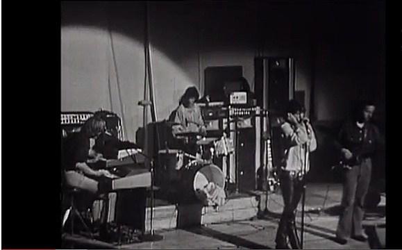 & The Doors Discography Short Catalog u2013 Long Reach [VIDEOS]