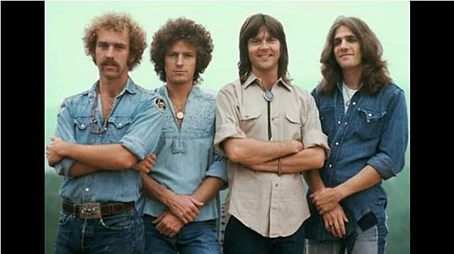 Eagles 1973, YouTube