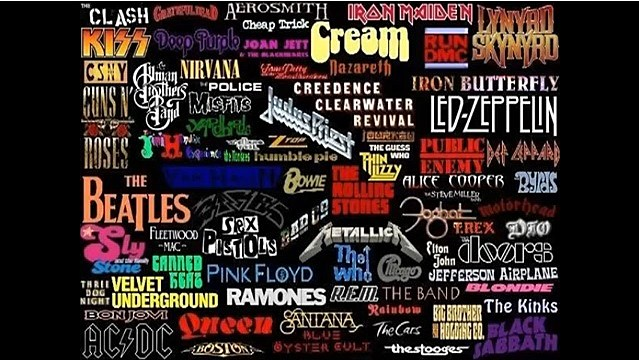 opinions on classic rock