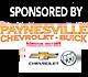 Paynesville