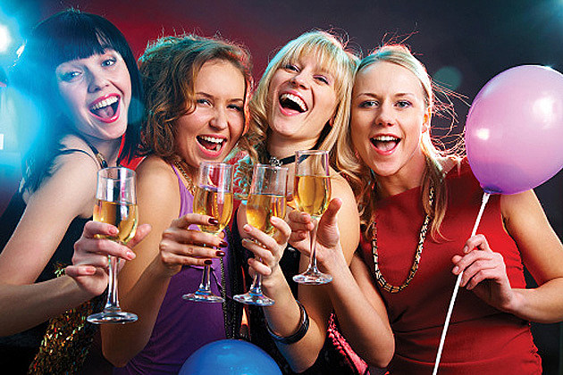 New-Years-Eve-Bars
